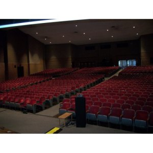matthews-auditorium-74