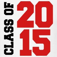 Class of 2015 copy