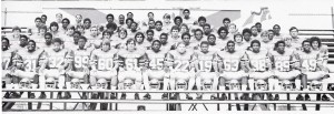 1978 State Champion Viking Football Team