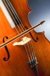 cello copy