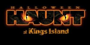 Kings Island Haunt