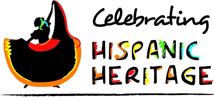 Hispanic-heritage-month-logo-e1379440254872