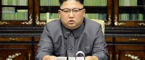 leader NK copy