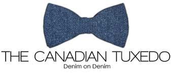 bow tie copy