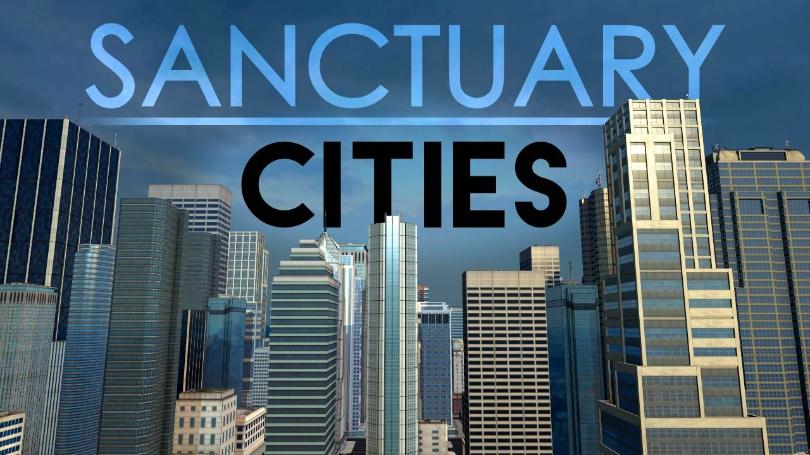 SanctuaryCitiesMGNno copy